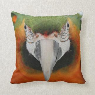 reversible throw cushion throw pillows