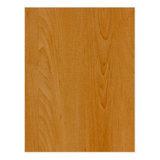 Revestimiento de madera de madera de la escuela postal