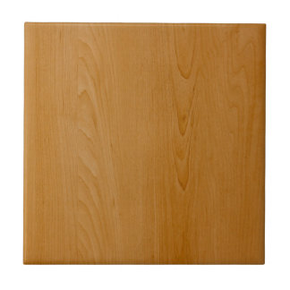 Revestimiento de madera de madera de la escuela vi azulejo cuadrado pequeño