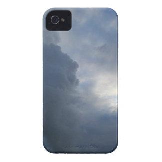Revestimiento iPhone 4 Cárcasa