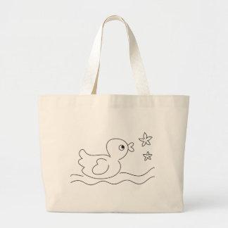 Revi29a Jumbo Tote Bag