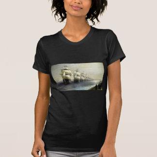 Review of the Black Sea Fleet T-Shirt