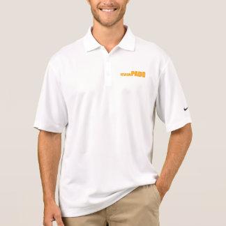 reviewPADD Shirt