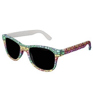 Revised Bling Bling in the Sun Eyewear