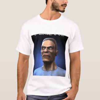 Revised PIE T-Shirt