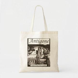 Revista del Antigone - 1r tote del problema Bolsas