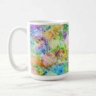 Revival Classic White Coffee Mug