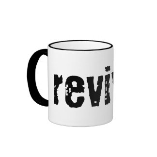 revival mug phat