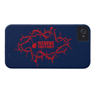 REVIVE-FACTORY2 (red)