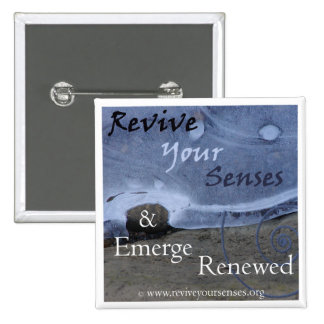 Revive Your Senses and Emerge Renewed Button
