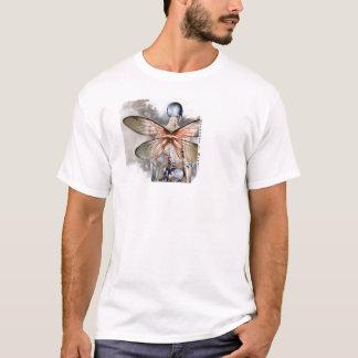 Revnant of Myself T-Shirt