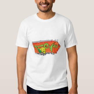 Revo T Shirt