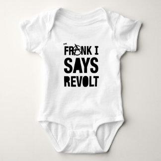 REVOLT.jpg Camisas