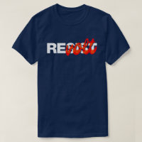 REvolt T-Shirt