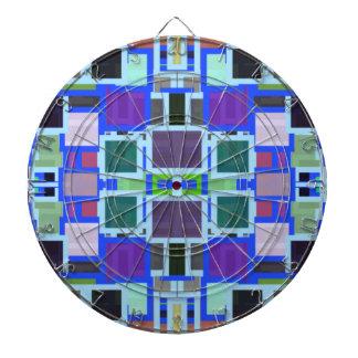 Revoltijo geométrico