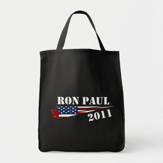 Revolución 2012 de Ron Paul