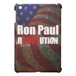 Revolución 2012 de Ron Paul:: $49,95