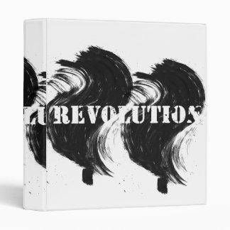 Revolución 3