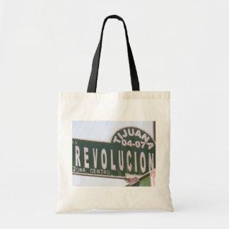 REVOLUCION bag