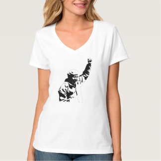 Revolucion Bolivariana Shirt