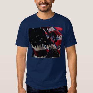 Revolución Camisas