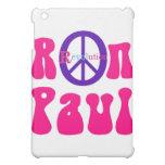 Revolución de la paz de Ron Paul