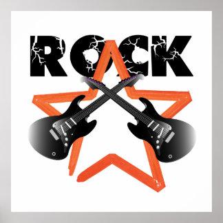 Revolución de la roca