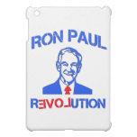 Revolución de Ron Paul