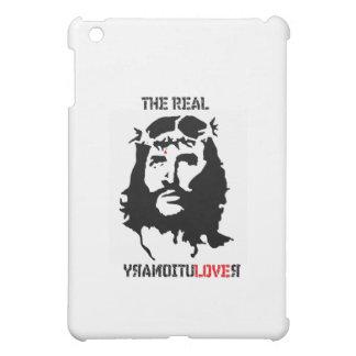 Revolución del Jesucristo