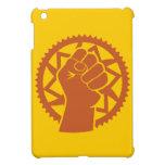 Revolución del poder de Chainring