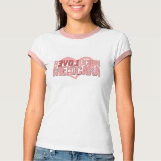 Revolucion Mexicana T-Shirt