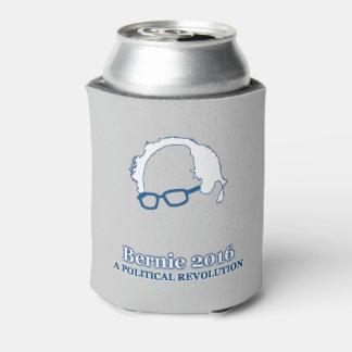 Revolución política de las chorreadoras 2016 de enfriador de latas