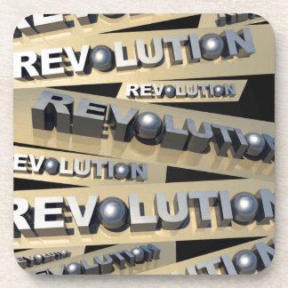 Revolución Posavaso