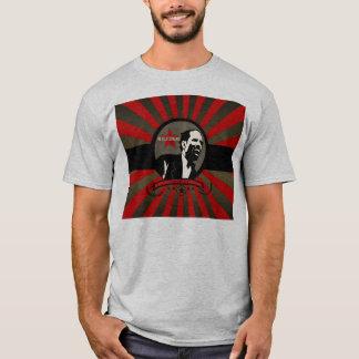 Revolucionario T-Shirt