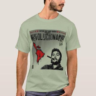 Revolucionario Volumen UNO T-Shirt