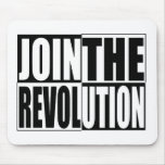 Revolution2 Tapetes De Ratones