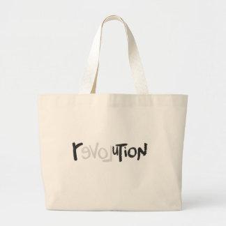 Revolution - Anti Social Bags