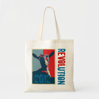 Revolution Bag