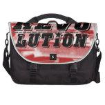 Revolution Bags For Laptop