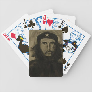 REVOLUTION BICYCLE PLAYING CARDS