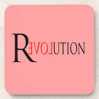 Revolution Coaster