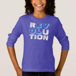 REVOLUTION (LOVE) ComfortBlend® Sweatshirt