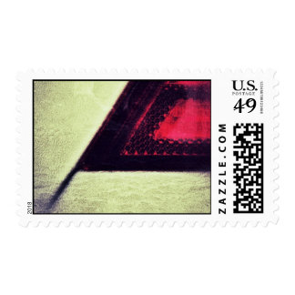 Revolution Starts Within Stamps
