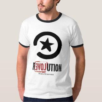 Revolution Tee
