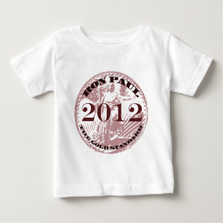 rEVOLution Tee Shirt