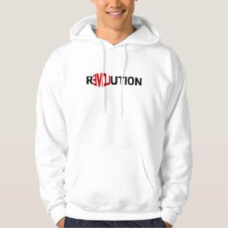 rEVOLution ~ Tshirt TRUISM