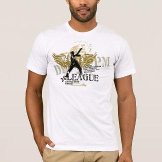 Revolution World T-Shirt