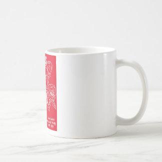 Revolutionary Freedom Mug