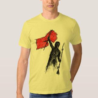 Revolutionary! T Shirt