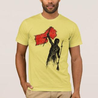 Revolutionary! T-Shirt